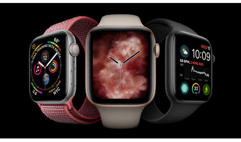 Photo of The Best Apple Watch App [April 2020]