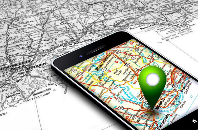 Photo of How to Track Mobile Location By Phone Number