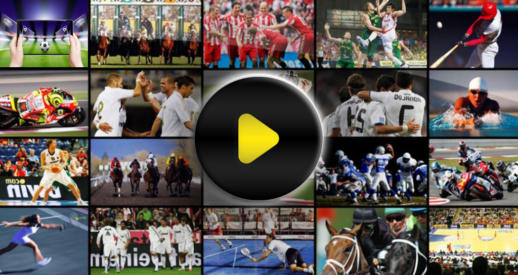 Photo of 10 Free sports streaming sites like WiziWig.TV – Wiziwig Alternative