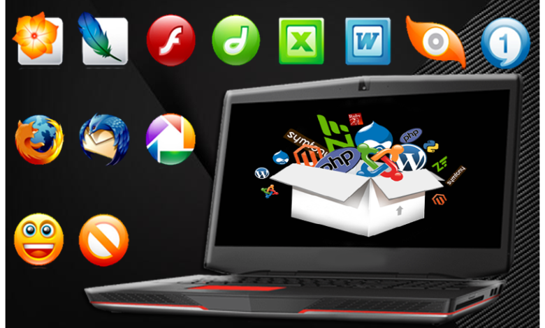 Photo of Best Free Software Download Sites For Windows