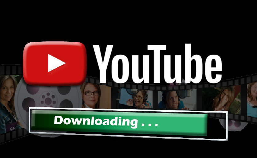 Photo of 16 Best Websites To Download Youtube Videos in 2020