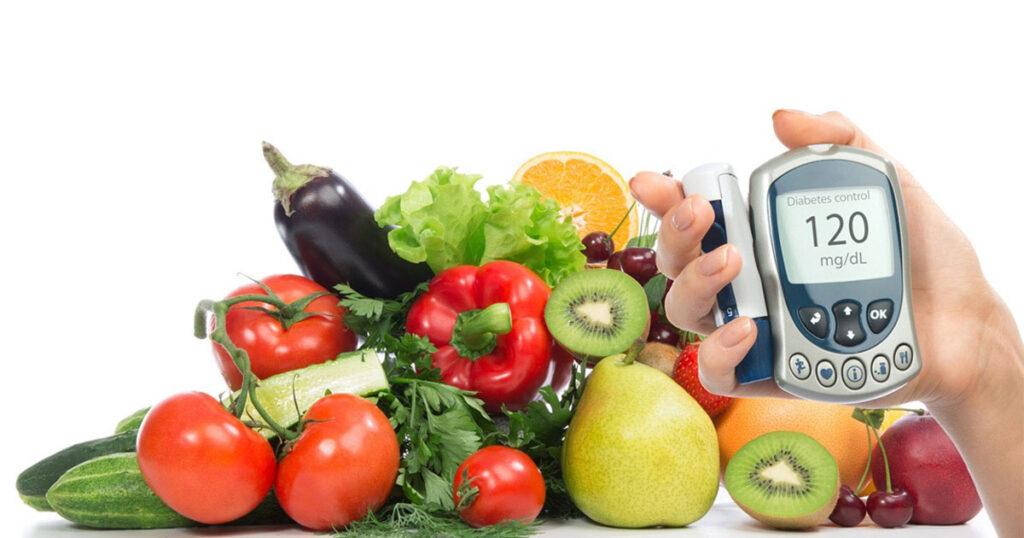 Best Diabetes Managing Apps