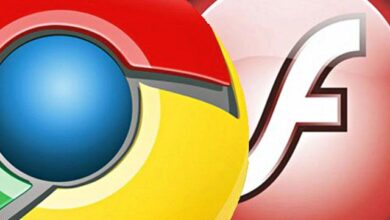 Photo of How to Enable or Turn on Flash in Chrome: