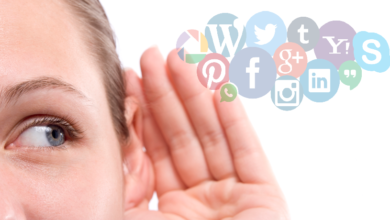 Photo of Features of an Ideal Social Listening Tool