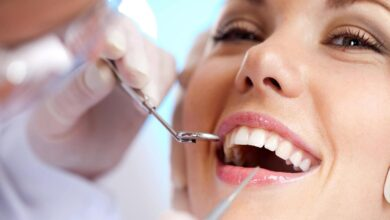 Photo of Types of Dental Implants and Why You Should Get Them