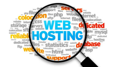 Photo of How to Choose a Right Web Hosting Company