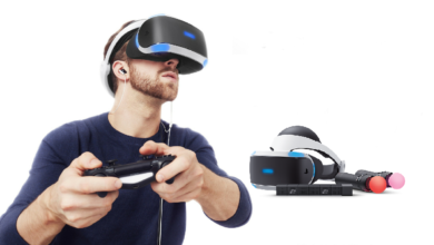 Photo of Top 12 Best PSVR Games Available Today