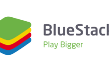 Photo of Top 12 Best Bluestacks Alternative You Must Try In 2020