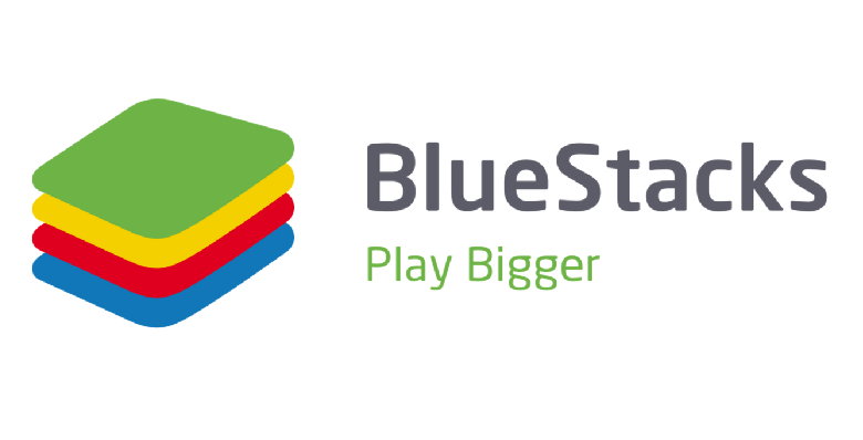 Best Bluestacks Alternative You Must Try In 2020