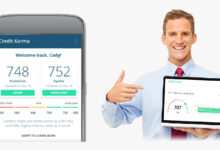 Photo of 18 Sites and Apps Like Credit Karma for Credit Scores