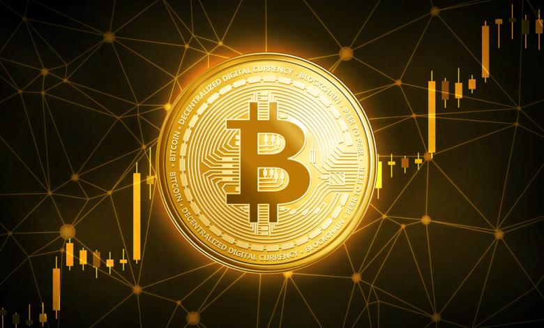 How do Cryptocurrencies Work