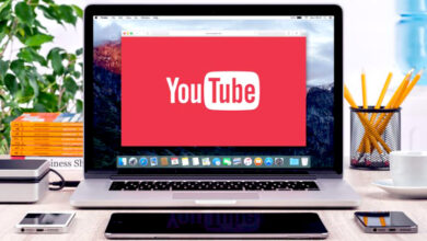 Photo of How To Use Youtube Playlist Downloader [Complete Guide]