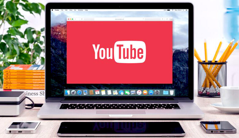 How To Use Youtube Playlist Downloader