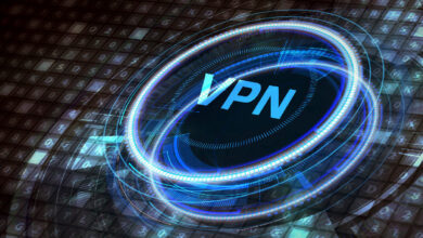 Photo of How to Use a VPN on Mac [Complete Guide]