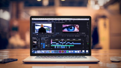 Photo of Best Free Video Editing Software