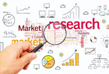 Photo of 10 Best Market Research Software In 2020
