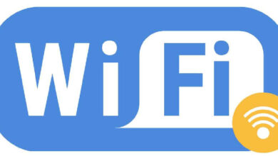 Photo of How to Check Your Wi-Fi Signal Strength