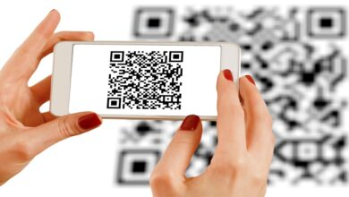Photo of How to Make a QR Code in Easy Steps