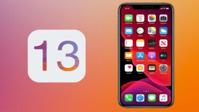 Photo of How to reinstall iOS 13 if you are having issues with the iOS 14 beta