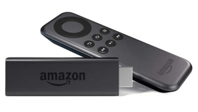 Photo of How To Download and Watch Movies on Amazon Firestick