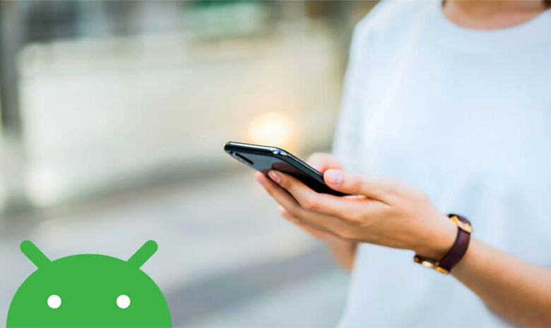 Best Torrent Apps For Android in 2021