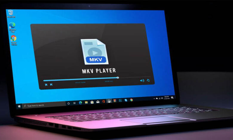Best Free MKV Players For Windows 10